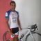 Luiz Peru Simoes