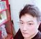 Joshua Wee