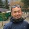 Ikuo Akiyama