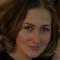 Светлана Власенко