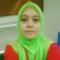 Siti Munirah A.