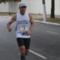 Paul Maratonista