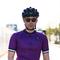 Jimmi D Nicholls || Attacus Cycling