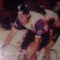 Dave*Tracky* Schroge/ RideOn Cycling