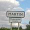 Martin J.