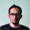 Arif Wicahyanto