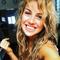 Rebecca Causey (RCC)