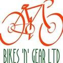 Paul@bikes-n-gear.com Bonner