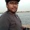 Makesh Kumar Sethuraman