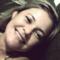 Nadiane Freitas