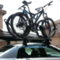 K Rowe | Ojio Sport | Np Bike Shop R.