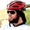 Mohammed aleneziمحمد العنزي  snap: okok1435