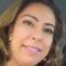 Fabiana Vacari