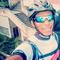 Fernando Sacramento ™🚴 🇧🇷 ( Coiote ) 🐺