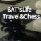 BAT's Life