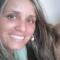 Angelia Ferreira