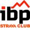 Ranking IBPindex