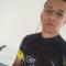 Feelipe Moraes