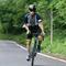 Shuichi Fujino