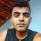 Isaias Fernandes