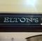Elton L.