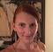 Stacy Ohrin (FiA 2%)