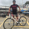 Dave Meageen (Fishface Cycles)