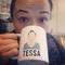 Tessa C.