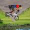 dimas cyclist