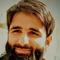 Shahid Ul islam