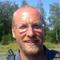 Knut Olav Sundby
