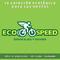 Ecospeed 🚲 Bicimensajeria 🌎