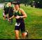 Angie Baker - Journeymen Racing