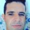 Evandro Rogério B.