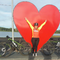 Silvia #Bicicletaria Cross