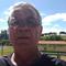 Vitorio Trevisan Neto