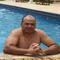 Pedro Jorge Rodrigues da Silva