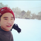 Zach Wong