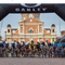 Carpi Cycling Weekend
