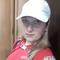 Анна Зацерковная