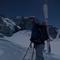 """Jason Cuneo  """"Yosemite_F3"""""""