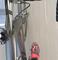 jonathan Stevens # Coates #GiantBikes #Nowhelmets#bikeFriends