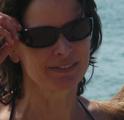 photo of Jill D