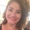 Ceia Carvalho