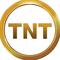tania thompson
