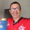 Valdemar Souza Silva