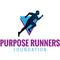 Purpose Runners Foundation