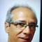 Maurício Mesquita