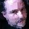 John Schuchard