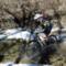 Shannon   Mtn Bike Only   C.